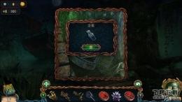 密室逃脱绝境系列4迷失森林第七部分攻略 通关流程攻略