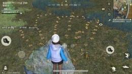 荒野行动人机玩家辨别方法介绍