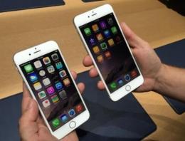 苹果iPhone iOS 11手电筒亮度设置方法教程
