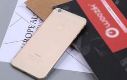 苹果iPhone iOS 11抬起唤醒功能关闭方法教程