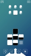 方块序列Square Sequence第一章第32关通关攻略