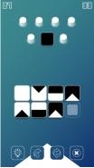 方块序列Square Sequence第一章第33关通关攻略
