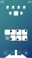 方块序列Square Sequence第一章第34关通关攻略