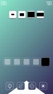 方块序列Square Sequence第二章第15关通关攻略
