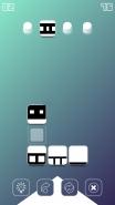 方块序列Square Sequence第二章第16关通关攻略