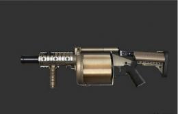 �K�Y者2��判日3月28日更新�热� 新武器M32榴�����硪u