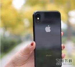 苹果手机icloud 云盘使用方法教程