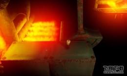 蜡烛人第三章通关攻略