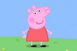 """""""抖音小猪佩奇大猪配驴""""是什么梗 """"抖音小猪佩奇大猪配驴""""是什么意思"""