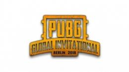 绝地求生2018PGI什么时候开始 全球邀请赛赛事详情介绍