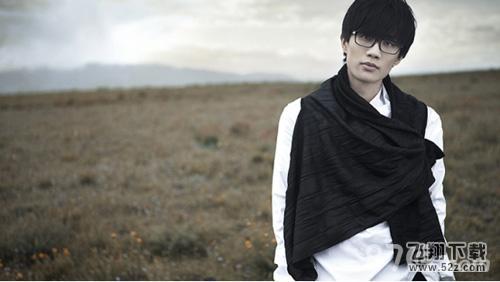 QQ炫舞手游好听的情歌推荐3