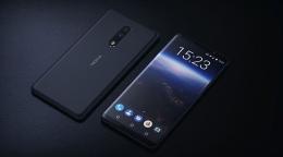 2018原生安卓系统手机精选原创推荐