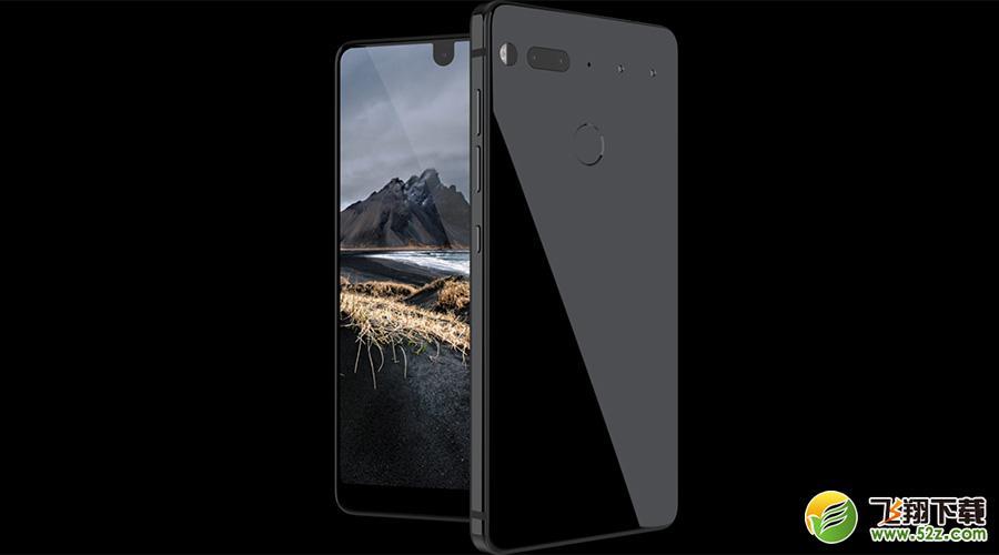 安卓原生系统的手机有哪些_安卓原生系统手机推荐