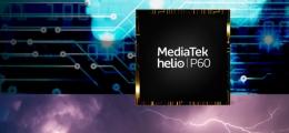 骁龙660与联发科P60处理器区别对比实用评测