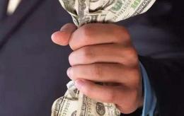 自动赚钱宝app赚钱方法教程
