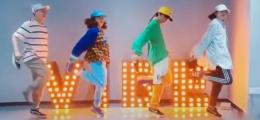抖音《锤子舞》完整版视频教学
