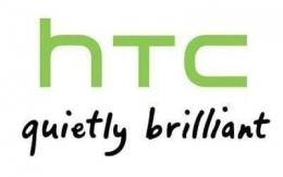 HTC区块链智能机详情介绍
