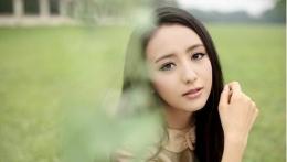 《向往的生活》第6期预告点菜的新疆姑娘是谁