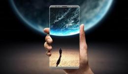 2018骁龙845处理器手机原创推荐