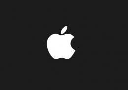 苹果iPhone X小圆点虚拟键调用方法教程