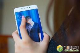 360n7手机截屏方法教程