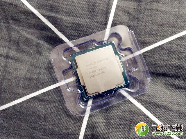 CPU散片与盒装有什么区别_CPU的散片与盒装哪个好