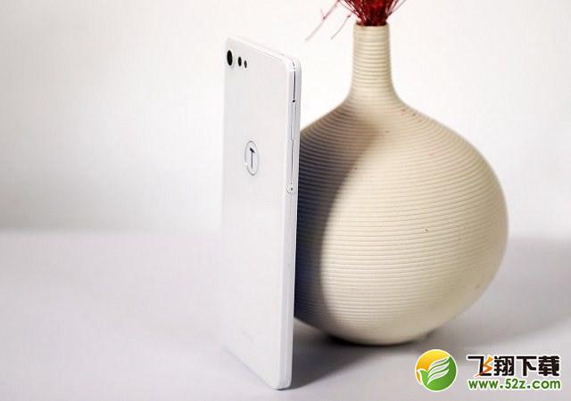 诺基亚7Plus和坚果Pro2手机对比实用评测_52z.com