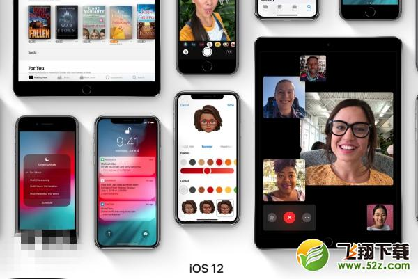 iOS12无法安装更新怎么办_iOS12beta版更新失败解决办法