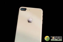 苹果iPhone7升级ios12系统图文教程