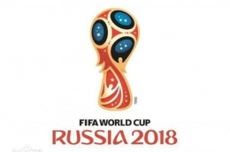 2018俄罗斯世界杯开幕式时间及地点