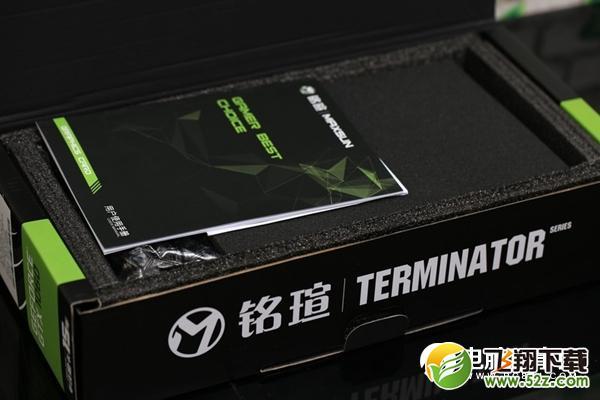 i5-8600配什么显卡好_i5-8600处理器显卡搭配推荐