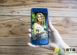 荣耀9i和荣耀10手机对比实用评测