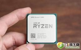 R5-2600处理器显卡搭配原创推荐