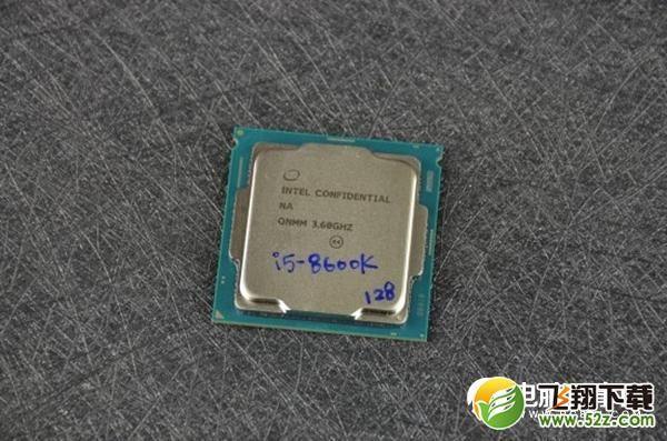 i5-8600k配什么显卡好_i5-8600k处理器显卡搭配推荐