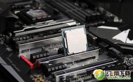 i7-8700k处理器显卡搭配原创推荐
