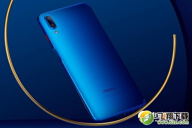 魅蓝E3手机深度实用评测_52z.com