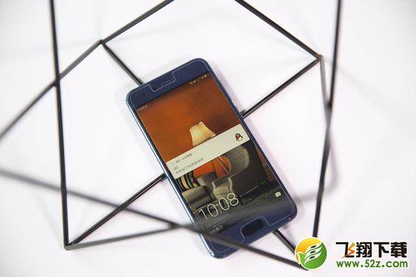 荣耀9i和荣耀9手机对比实用评测_52z.com