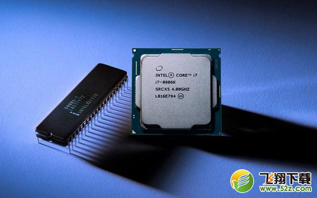 i7 8086K和i7 8700K哪个好_i7 8086K和i7 8700K评测对比