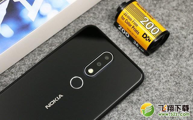 联想Z5和诺基亚X6哪个好_联想Z5和诺基亚X6评测对比