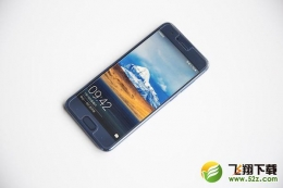 华为畅享8和荣耀v8手机对比实用评测