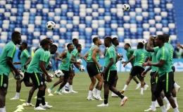 2018世界杯尼日利亚vs冰岛实力分析