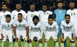 2018世界杯沙特vs埃及实力分析