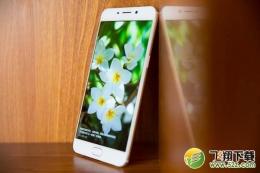 oppo find X和小米8手机对比实用评测