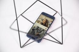 oppo find X和荣耀9i手机对比实用评测