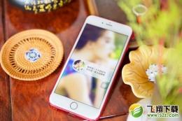 oppo find X和荣耀10手机对比实用评测