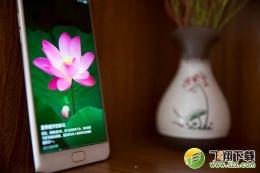 360n7和小米note3手机对比实用评测