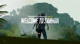 绝地求生新地图Sanhok萨诺算分吗 新地图Sanhok有哪些bug