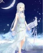 奇迹暖暖夜空里最亮的星高分搭配攻略