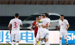 2018世界杯塞尔维亚vs巴西实力分析