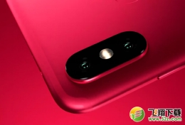 小米8和三星s9+手机对比实用评测